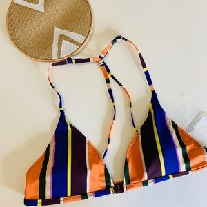 NEW Urban Outfitters Bathing Suit Top